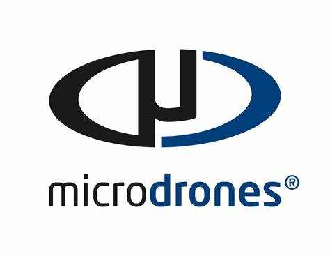 Next Gen of Drone Surveying System Features from Microdrones