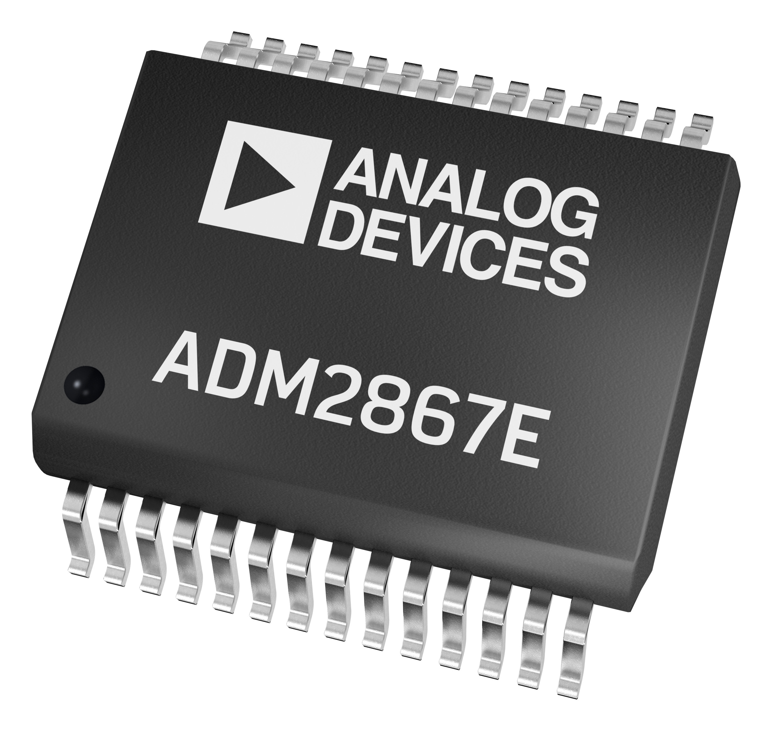 DC-to-DC Converters Reduce Design Time