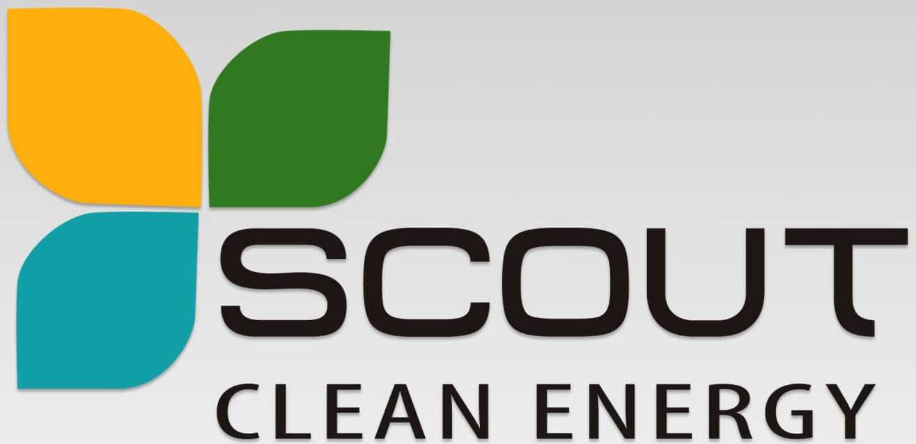 Scout Clean Energy Completes 180 MW Heart of Texas Wind Farm