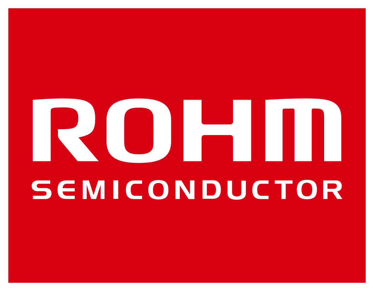 ROHM and LEADRIVE to Develop SiC Inverters Together