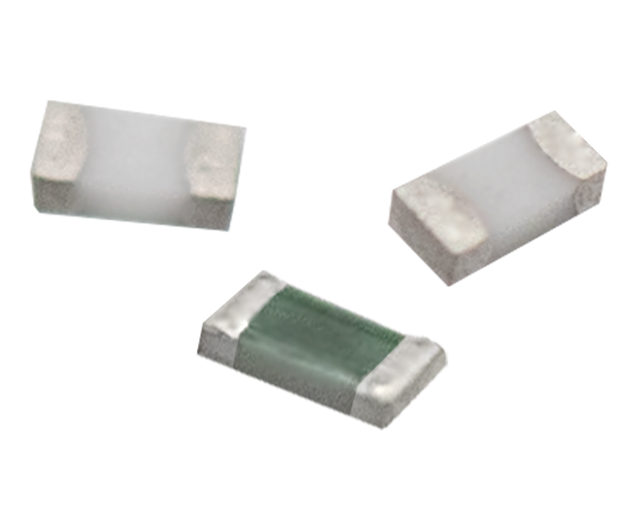 Fast-Blow Fuses Designed for Handling Excessive Current