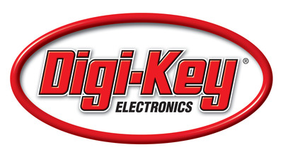 Digi-Key Launches Marketplace Initiative for U.S. Customers