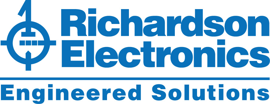 Richardson Electronics Offers GA High-Energy Capacitors