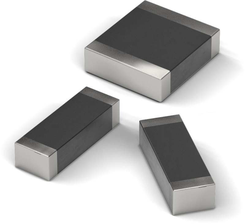 AEC-Q200-certified SMD ferrites with peak current load ratings