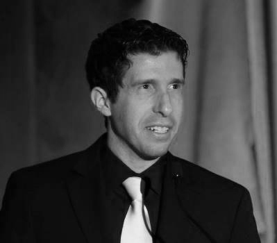 Why the IoT Needs Quickchargers