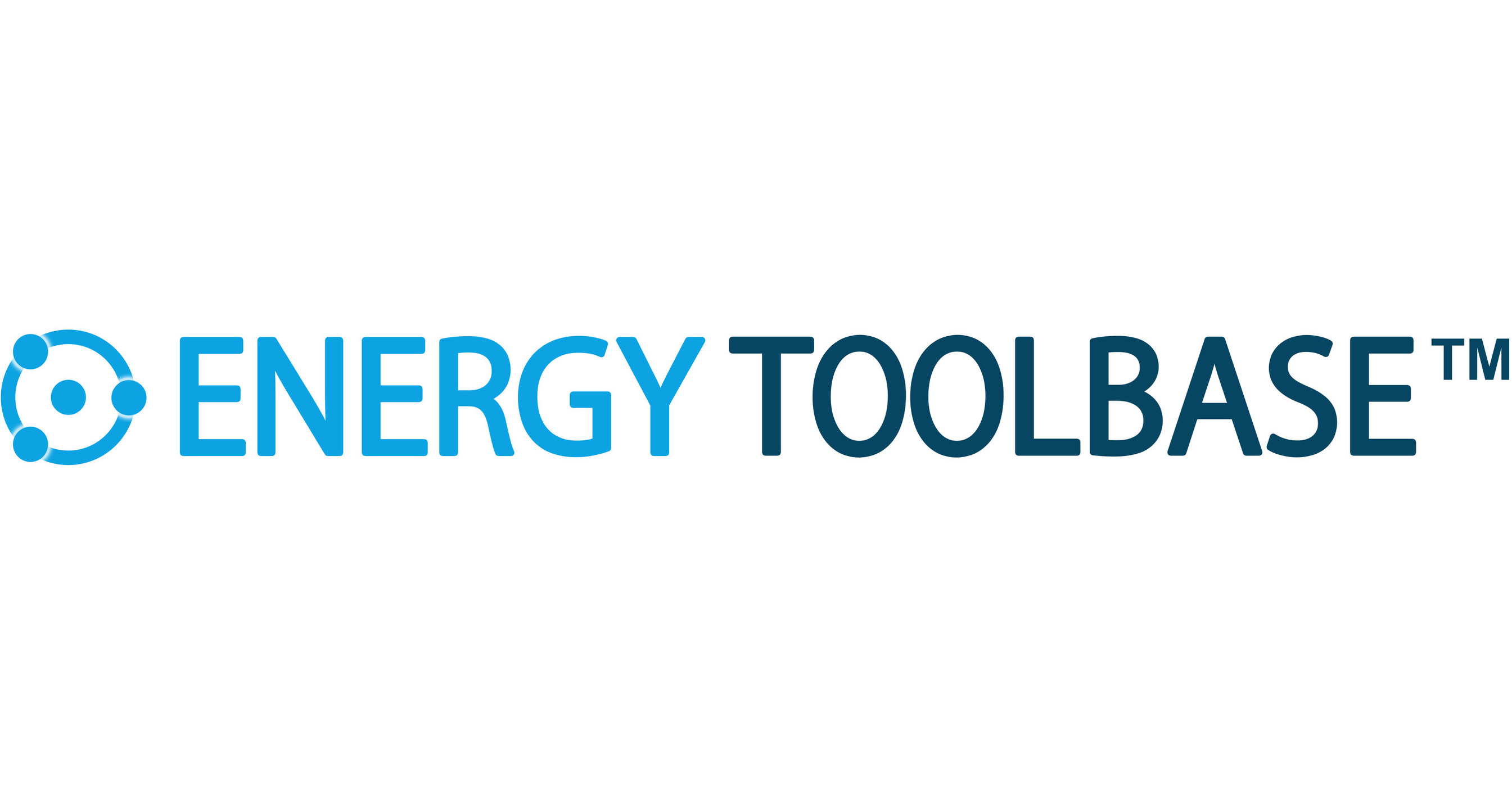 Energy Toolbase Integrates Software w/ BYD's Batteries