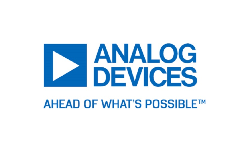 Analog Devices acquires HDMI business from INVECAS