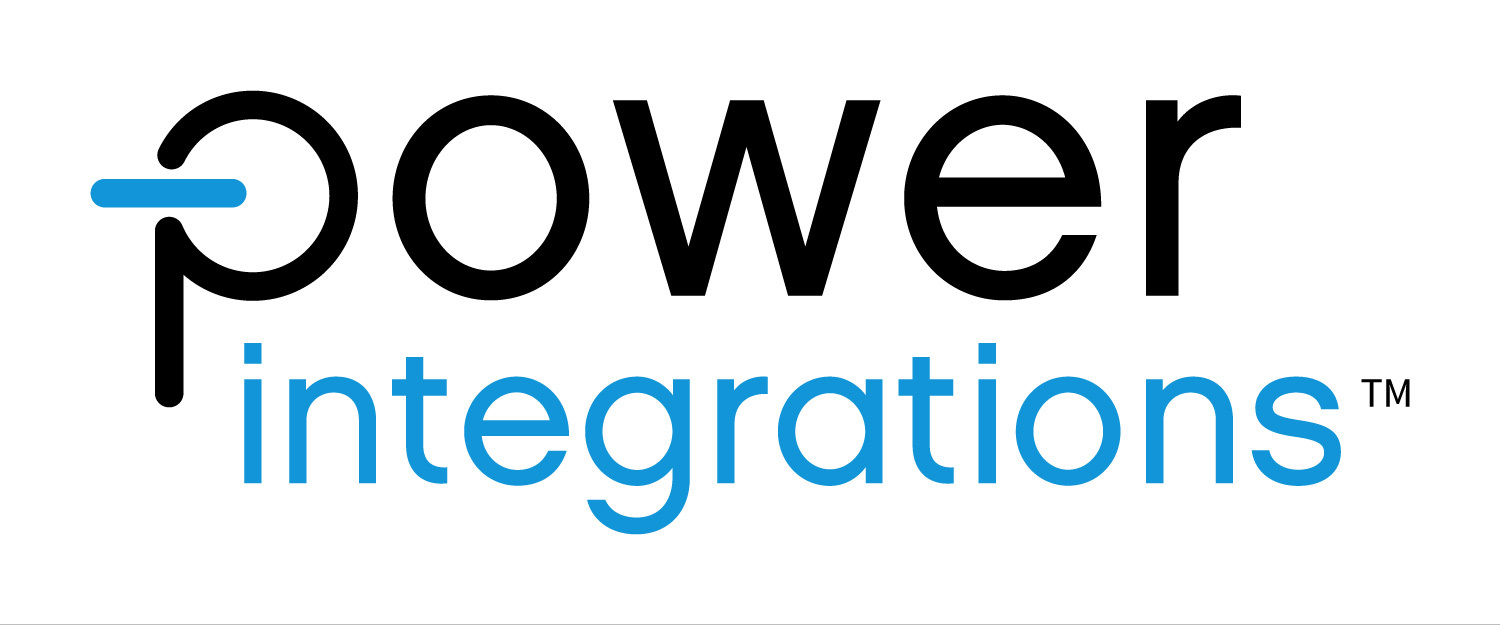 Power Integrations' InnoSwitch IC Sales Pass One Billion Units