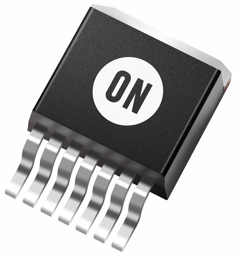 RS Components adds SiC MOSFETs from ON Semiconductor