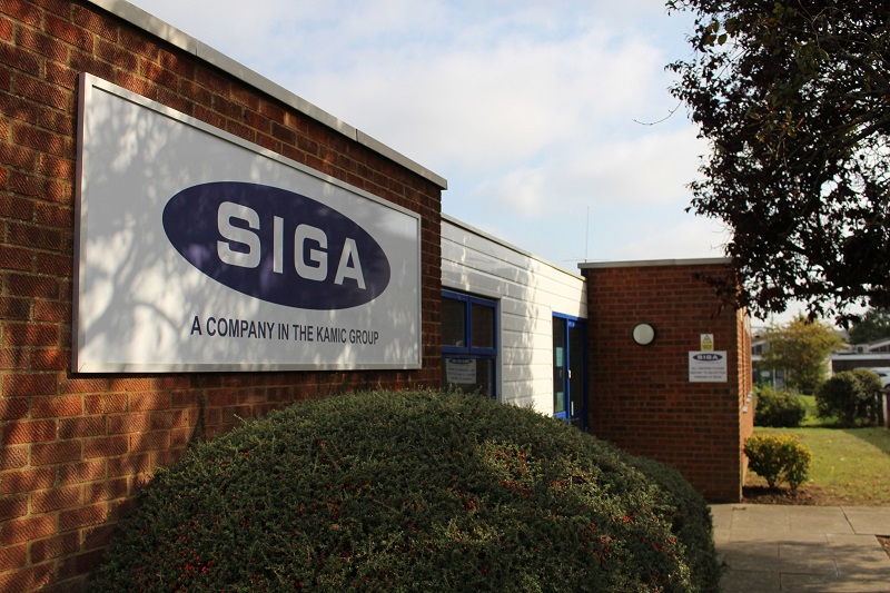 SIGA on-track to expand transformer production facilities