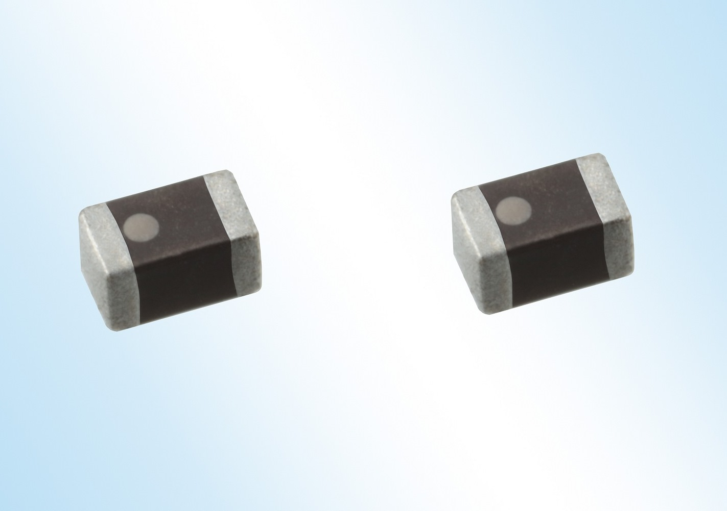 TDK's Low-Resistance Multilayer Ferrite Inductors for NFC