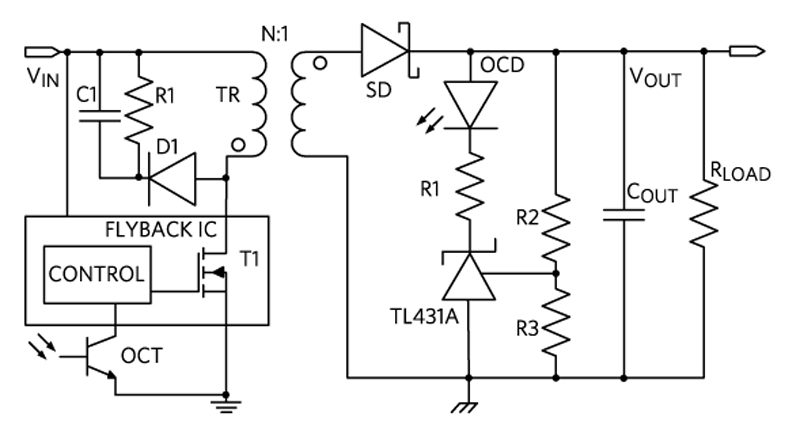 Accelerating Isolated Power Supply Design
