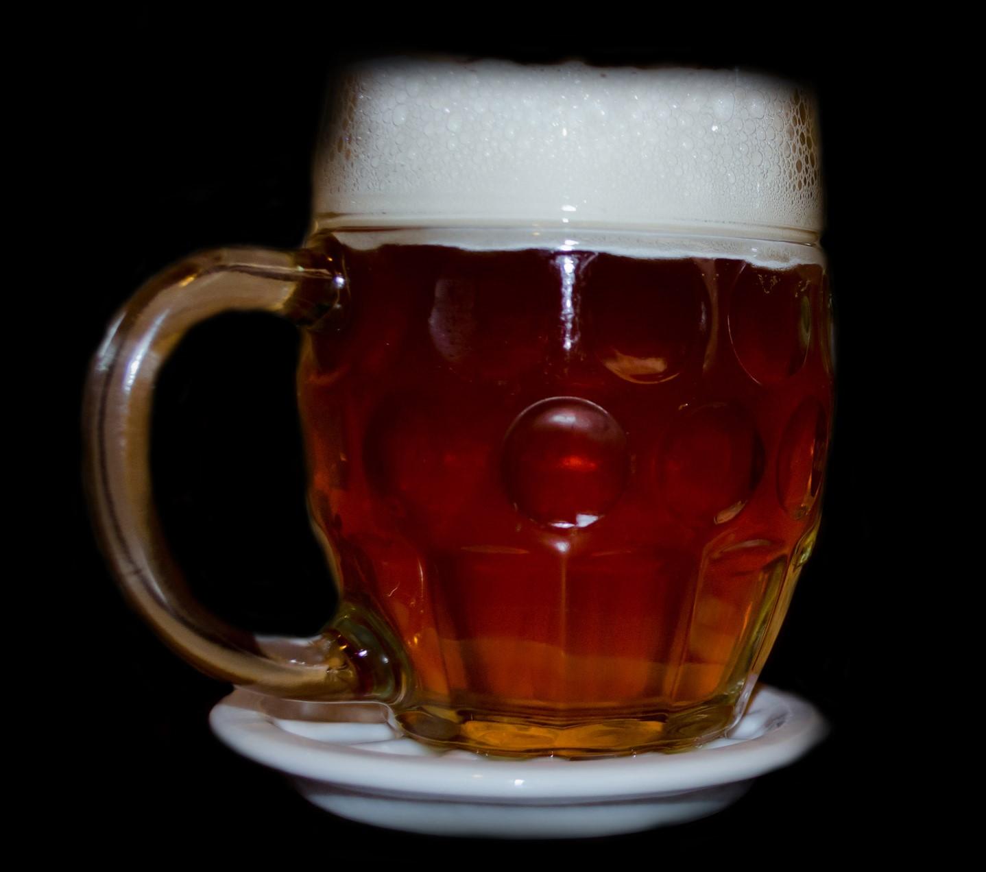 Researchers Convert Beer Into Viable Biofuel