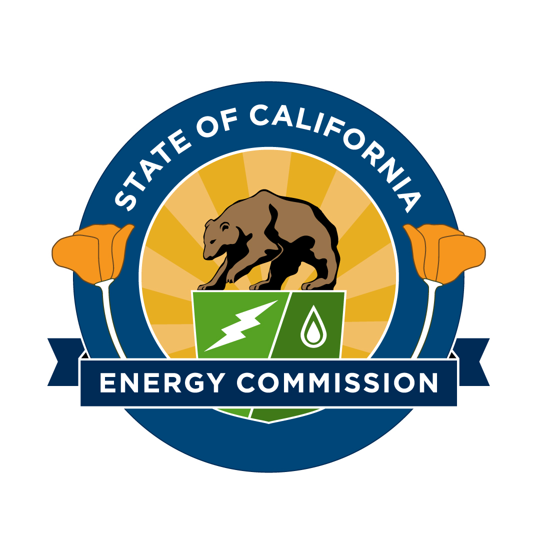 California Mandates Solar Panels for New Homes by 2020