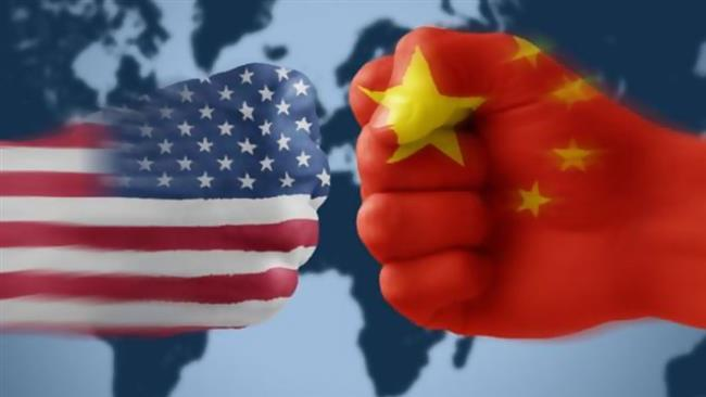 Trump Launches Trade War With China, Blowback Imminent