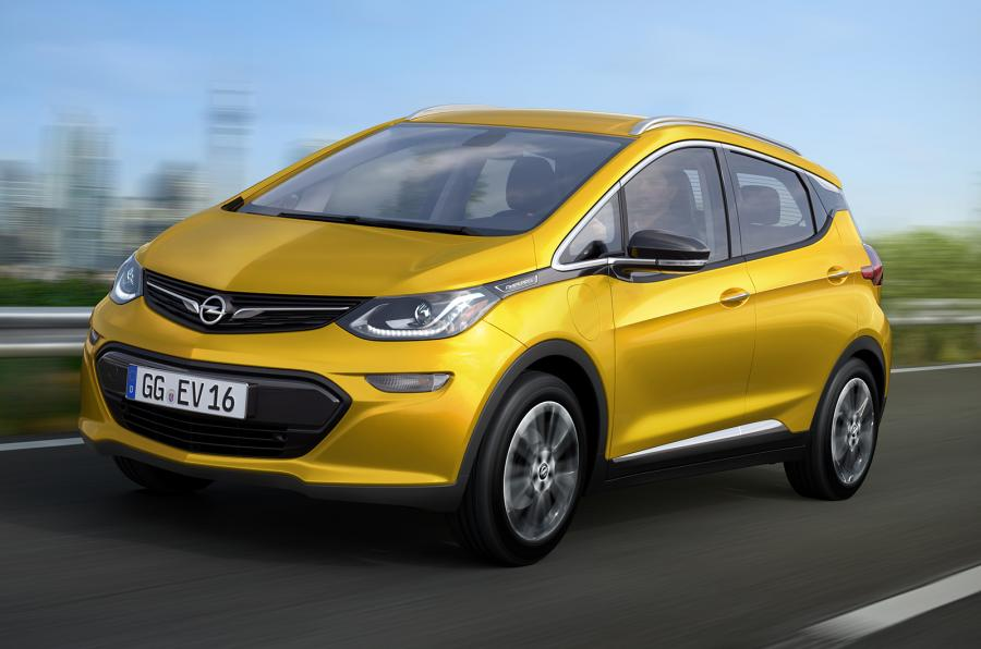EU Mandate for Sounds in Electric Vehicles goes into Effect