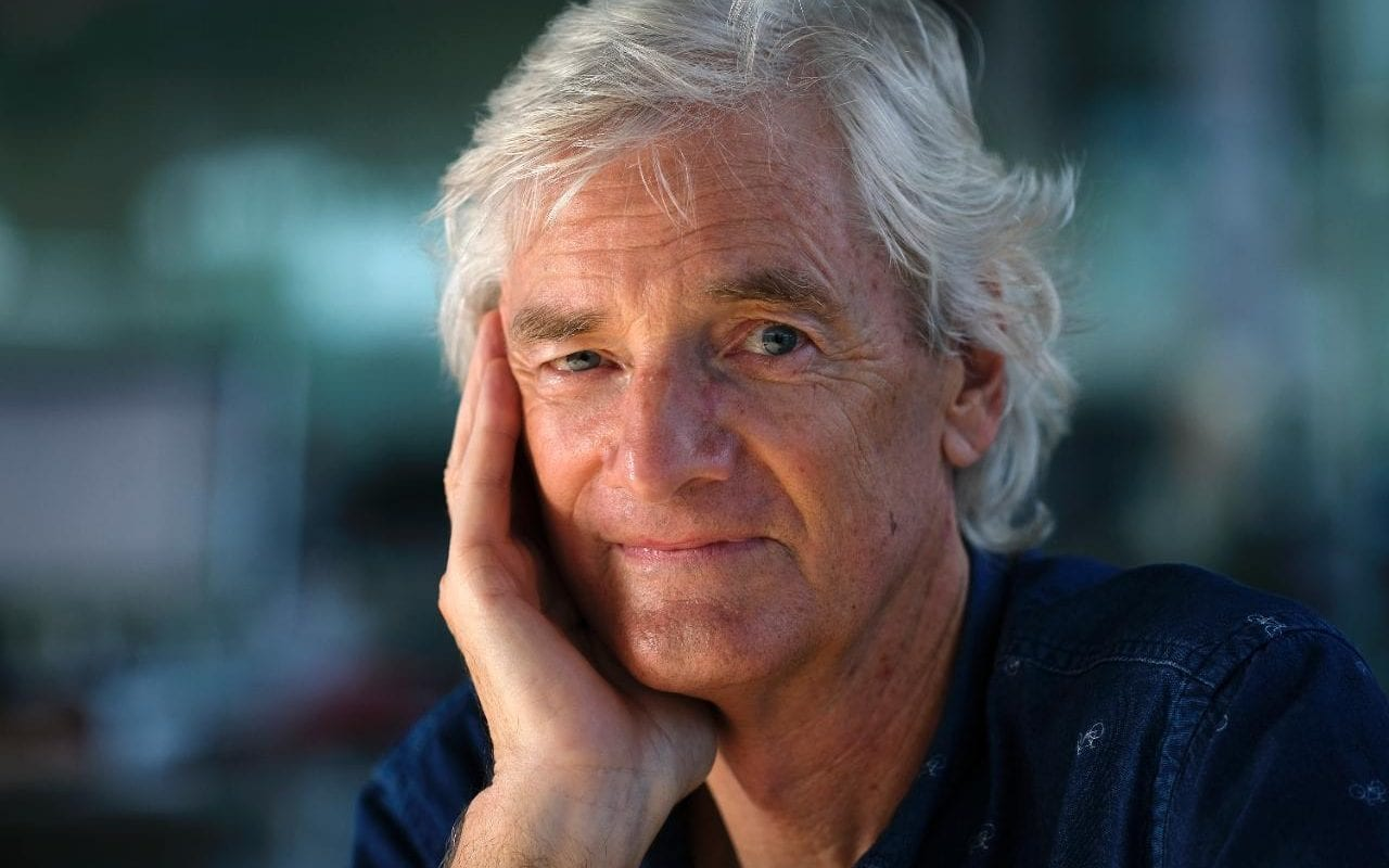 Dyson Abandons the Electric Car, Calls EVs