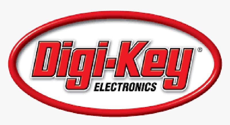 Digi-Key to Help Design Cheaper Hospital Ventilator