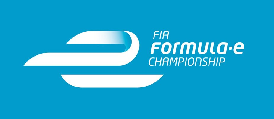 Formula E Cancels Races in London and New York