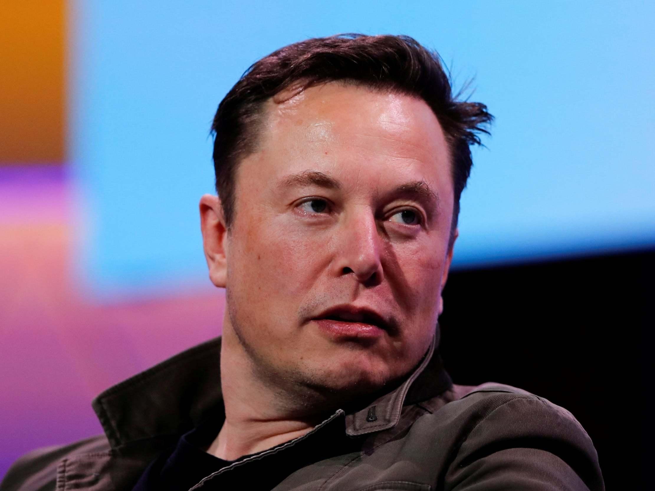Elon Musk Offers $100 Million for Best Carbon Capture Tech