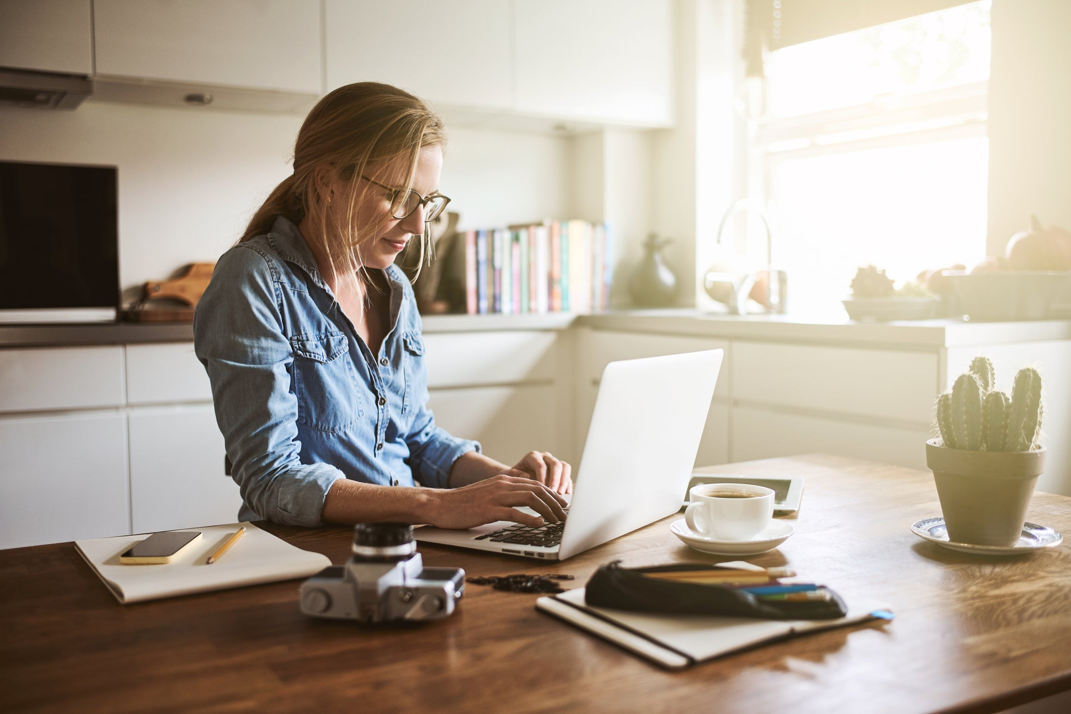 Big Tech Pushes Back Against COVID-19 Work-from-Home Policies