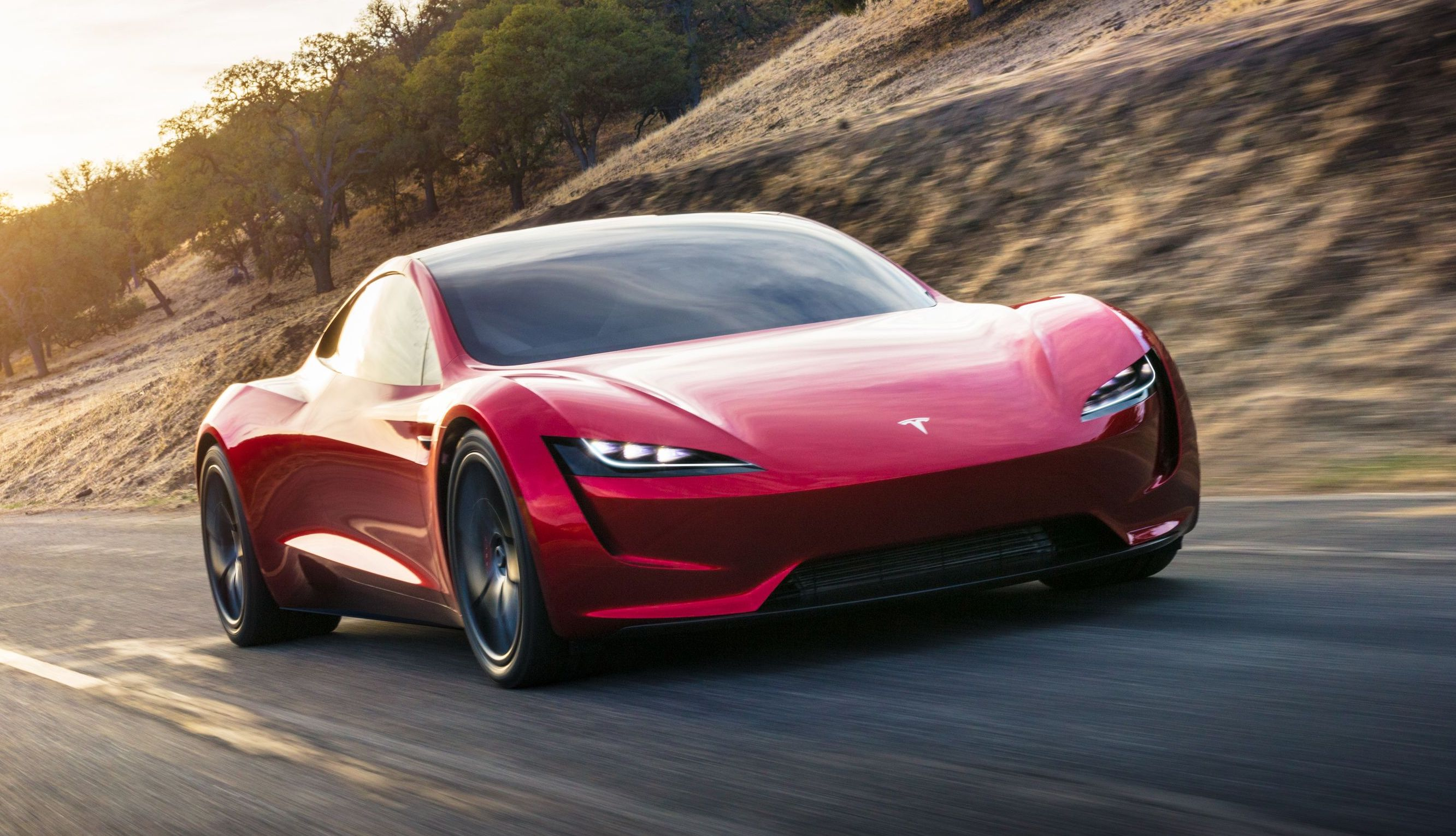 New EV Tax Credit in Budget Proposal Favors Domestic Production