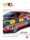Power Systems Design Europe - November 2016