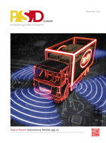 Power Systems Design Europe - December 2016