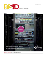 Power Systems Design - November 2019