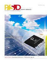 Power Systems Design - December 2019