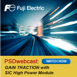 Gain Traction with SiC HPnC Modules
